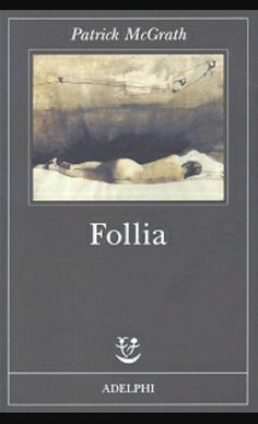 """""""Follia"""""""