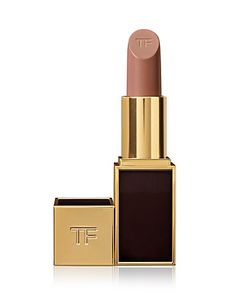 Tom Ford Lip Color in Sable Smoke | Bloomingdale's