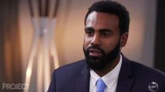HERITIER Lumumba grew up being called vile names — and he says the racist attacks continued into adulthood when he was playing for one of the AFL's biggest teams. Racism In Australia, News Stories, Being Ugly, Growing Up, Stars, Names, Star