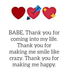 Relationship Quotes - I never ever imagined a life with you now I can& imagine a life without you. Without You Quotes, Life Without You, Love Yourself Quotes, You Are My Everything Quotes, My King Quotes, Bae Quotes, Qoutes, Story Quotes, Night Quotes