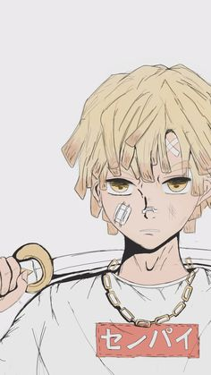 Kimetsu no Yaiba Blade of Demon Destruction Demon Slayer: Kimetsu no Yaiba Истребитель демонов Cute Anime Boy, Aesthetic Anime, Bad Boys, Dragon Ball, Art Drawings, Concept Art, Cool Style, Manga, Destruction