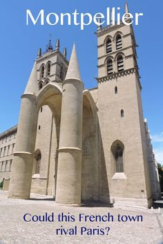 Church portico - pinterest