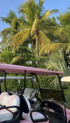 amourdusoleil | VSCO Summer Aesthetic, Travel Aesthetic, Sky Aesthetic, Flower Aesthetic, Summer Feeling, Summer Vibes, Summer Things, Key West, Bring Back Lost Lover