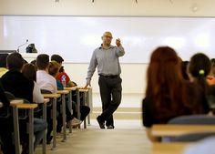 """Hasan Kalyoncu Üniversitesi (HKÜ), 2017-2018 Dönemi için """"Pedagojik Formasyon"""" ön kayıtları için başvuru başlattı.  Sadece lisans veya ön lisans programlarıyla sınırlı kalmayan Hasan Kalyoncu Üniversitesi yüksek lisans programlarından doktora programlarına, çeşitli eğitim seminerlerine, muhtar akademisi gibi yurt çapında ses getiren çeşitli eğitim programlarına kadar önemli çalışmalar düzenleyerek her tür eğitim çalışmalarına tam destek oluyor. … Desk, Desktop, Table Desk, Office Desk, Desk Office, Writing Bureau"""