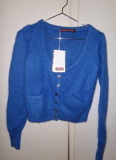 À vendre sur #vintedfrance ! http://www.vinted.fr/mode-femmes/pull-overs-and-sweat-shirts-cardigans/25764166-gilet-comptoir-des-cotonniers-bleu-mykonos-xs-neuf