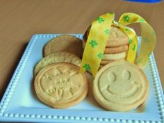 Xmas, Christmas, Biscuits, Food And Drink, Cookies, Cake, Sweet, Recipes, Cookie Stamp