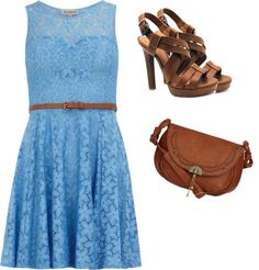 """""""woodsy"""" by littlebitofnothing ❤ liked on Polyvore"""