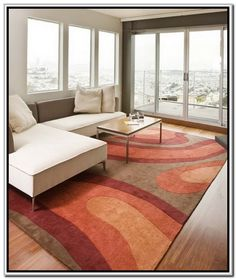 Large Patio Rugs Rugs Gallery Pinterest Patio Rugs Patios And