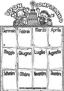 Classroom, Palazzo, Bullet, Weather, Autism, Nursery School, Class Room, Palace