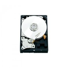 WD RE 7200 Series 2TB Serial ATA III: Serial ATA 6Gbps With 64MB Cache @ 7200RPM – NCQ – 5 Year Warranty