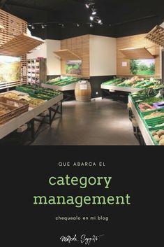 #categorymanagement Retail Design, Business Planning, Visual Merchandising, Layout Design, Management, Shop Plans