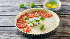Panna Cotta, Recipies, Goodies, Baking, Ethnic Recipes, Desserts, Food, Recipes, Sweet Like Candy