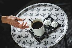 YO ZEN (@yozenlifestyle) • Instagram-kuvat ja -videot Zen, Tableware, Instagram, Home, Dinnerware, Tablewares, Ad Home, Homes, Dishes