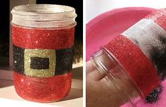 Christmas crafts - Great Ideas