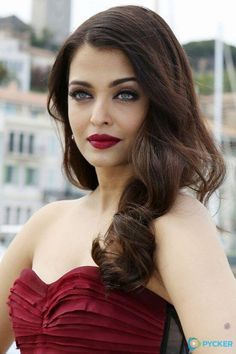 56 Most beautiful Indian Women On Earth