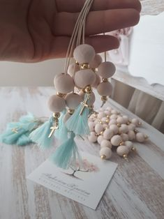 Baptism Ideas, Christening, Pearl Earrings, Wire, Pearls, Baby, Jewelry, First Holy Communion, Jewellery Making