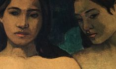 Google Image Result for http://static.guim.co.uk/sys-images/Guardian/Pix/pictures/2009/9/17/1253186741956/Gauguin-at-the-Tate-001.jpg