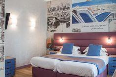 Hôtel Nice Excelsior - Nice France
