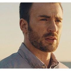 "Photo from the film ""Playing It Cool"". #ChrisEvans #PlayingItCool #Chris #Evans…"
