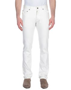 Michael Bastian Denim Pants In Ivory Michael Bastian, Denim Pants, Jeans, Straight Leg Pants, Ivory, Mens Fashion, Shopping, Clothes, Collection