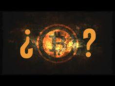 https://www.youtube.com/watch?v=xKAoziIFrQM