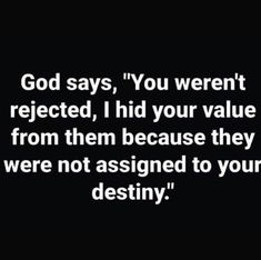 I agree they werent assigned to my destiny.even though they thought they controlled it.but I believe they could have been had they made far kinder choices.their loss! Prayer Quotes, Bible Verses Quotes, Faith Quotes, Wisdom Quotes, Words Quotes, Me Quotes, Motivational Quotes, Inspirational Quotes, Sayings