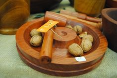Foto de 2014 cosas de madera - Google Fotos