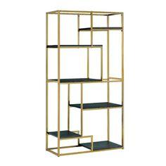 Trent Austin Design® Lottie Bookcase