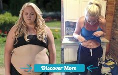Ketogenic diet weightloss before and after pics. Lose 20 lbs. fast! Extreme Weight Loss. This is Meredith. She had her goal weight tattooed on her stomach. She went thru a year of trials and challenges and she Finally met her goal weight 155. #fitnessbeforeandafterpictures, #weightlossbeforeandafterpictures, #beforeandafterweightlosspictures, #fitnessbeforeandafterpics, #weightlossbeforeandafterpics, #beforeandafterweightlosspics, #fitnessbeforeandafter, #weightlossbeforeandafter, #bef...