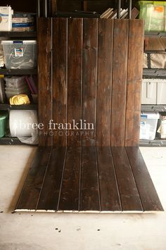 DIY floor and backdrop…for cheap!    followpics.co