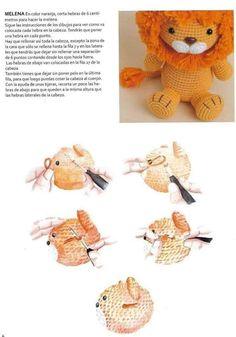 Crochet Boots, Crochet Baby, Knit Crochet, Amigurumi Doll, Crochet Flowers, Knitting Projects, Crochet Patterns, Photo Wall, Teddy Bear