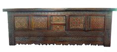 20658-antique-carved-and-polychrome-decorated-chinese-low-sideboard-227-x-45-x-78cm-h.jpg (3500×1559)