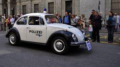 Alle Größen   Volkswagen 1200   Flickr - Fotosharing!
