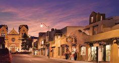 La Fonda, Santa Fe, NM | Historic Hotels of America