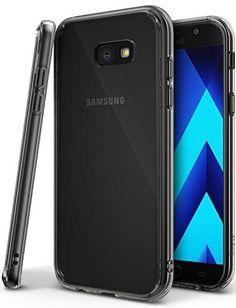 Galaxy A7 2017 Case, Ringke [FUSION] Crystal Clear PC Bac... https://www.amazon.com/dp/B01MQYGCE5/ref=cm_sw_r_pi_dp_x_9u5FybZR5R6JE
