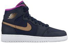 57b354ad3b5e Air Jordan 1 Maya Moore PE Release Date - Sneaker Bar Detroit