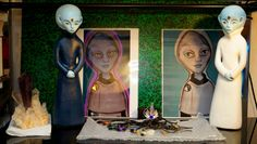 Our lovely brothers & sisters , Light masters and healers  : The Blue  Arcturians.