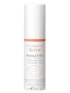 Best Eye Cream for Dark Circles, Wrinkles, and Puffiness - Eye Creams and Serum  Eau thermal avenue retinal at dermstore.com