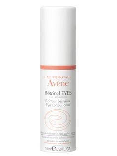 Mejor Crema Contorno de Ojos para las ojeras, arrugas y bolsas - ojo bate y suero - Belleza Real