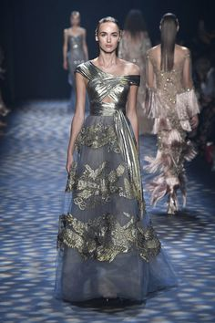 marchesa-spring-2017-collection-nyfw-new-york-fashion-week-runway-looks-review-tom-lorenzo-site-6