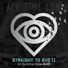 All Time Low - Take Cover