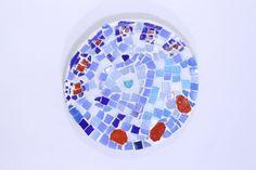 Pires em Mosaico Médio | Rede Aliança