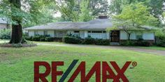 4872 SHADY GROVE RD, Memphis, TN 38117 Memphis, TN 38117 ~ Wonderful 1,888 Sq Ft Home in Prime Location on Shady Grove Rd~Beautiful Hardwood Floors in Living Room (w/Gas Fireplace), Dining Room