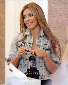 1c99b83eda9 De 78 bedste billeder fra Kardashian i 2015 | Kardashian, Kim ...
