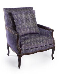Taillardat - Bergère-armchair-siège-living-room-salon