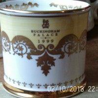 Buckingham Car Boot Sale Online