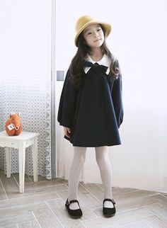 ★코디가 즐거운★스타일노리터와함께하세요:)