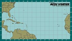 Download Hurricane Tracking Maps - - AccuWeather.com