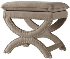 Bp Industries Stool In 2019 Accent Furniture Sofa Bench