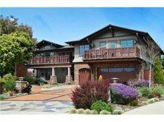 La Jolla CA Luxury Real Estate For Sale #theluxegen